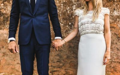 / Quel tarif prévoir pour un photographe de mariage ?