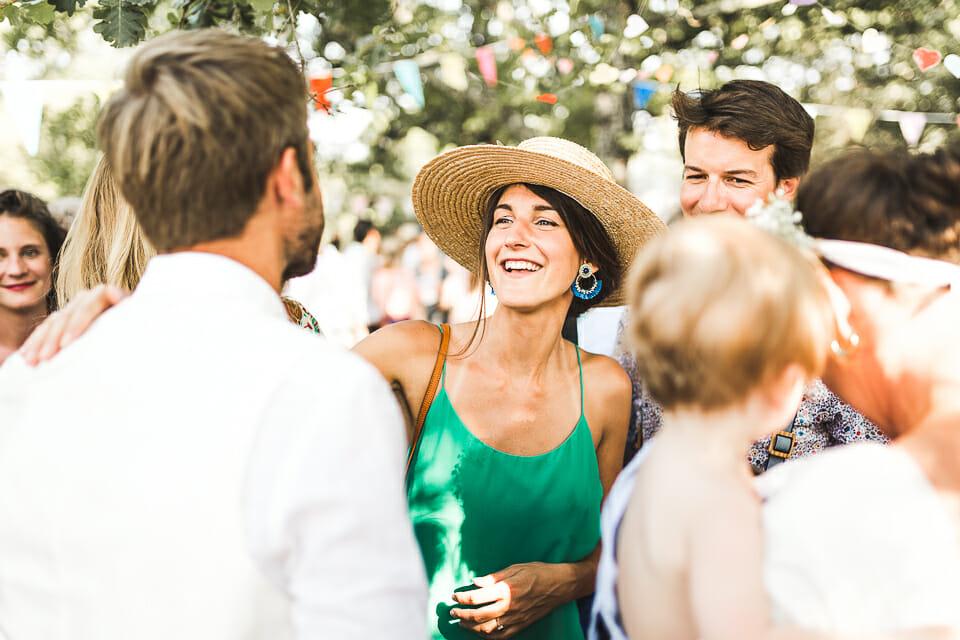 photographe mariage aix en provence luberon provence