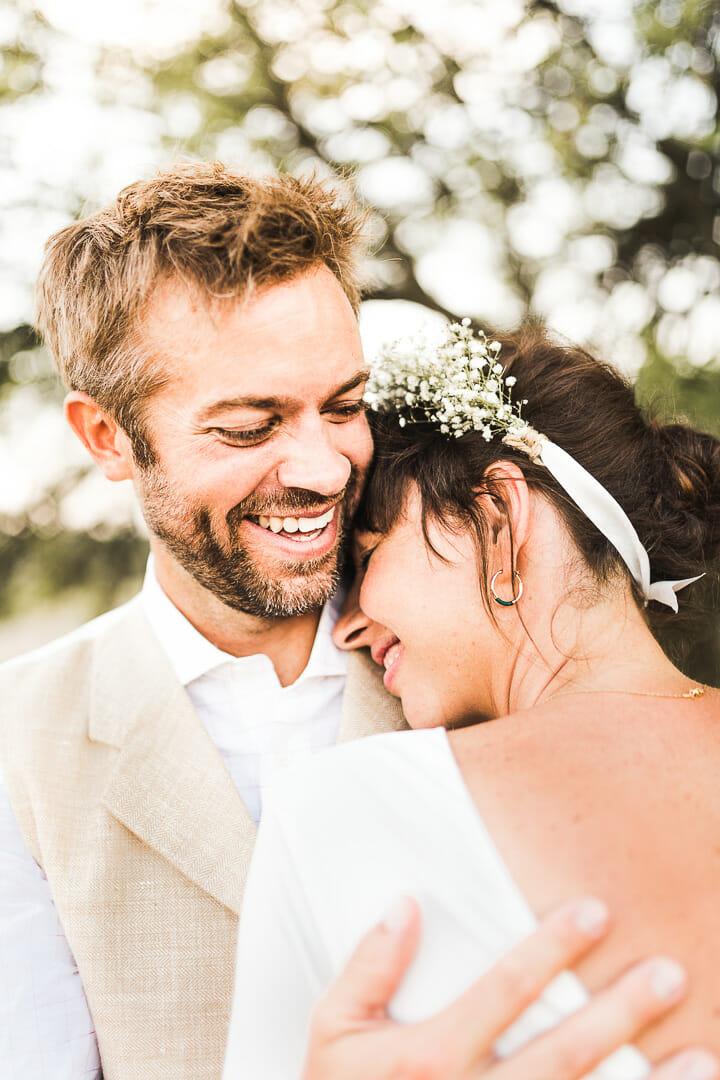 deroulement mariage
